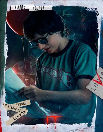 Kid (film)