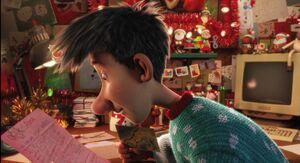 Arthur-christmas-disneyscreencaps.com-237
