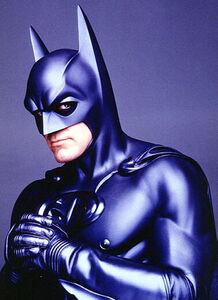Batman-george-clooney 63829