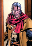 Bram Stoker's Dracula - Abraham Van Helsing as he appears in Marvel Comics 616 universe