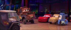 Cars2-disneyscreencaps.com-3498