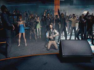 Harper-Avenged-Sevenfold