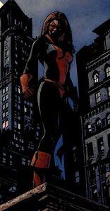 Jessica Jones (Earth-616) 0013