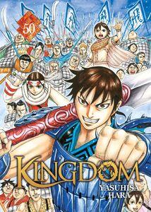Kingdom v50