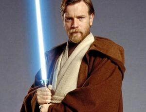 Obi Wan EP3