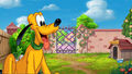 Plutoepic-mickey-3ds