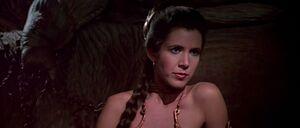 Star-wars6-movie-screencaps.com-2674