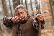Archers Men Killing 482767