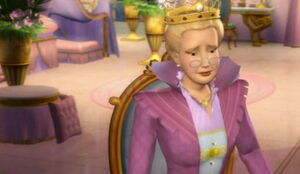 Barbieprincesspauper-disneyscreencaps.com-3423