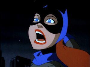 Batgirl39
