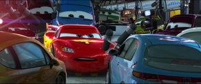 Cars2-disneyscreencaps.com-4940