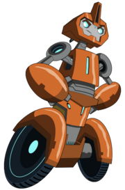 Fixit (Full Picture).png