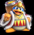 King DDD Ultimate
