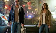 Rs 1024x681-151210045032-1024.teenage-mutant-ninja-turtles-out-of-the-shadows-megan-fox-stephen-amell-april-oneill-casey-jones.121015-752x440