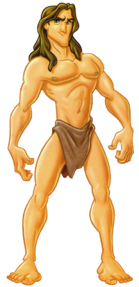 Tarzan Character.png