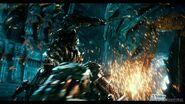 Transformers The Last Knight International Trailer 4K Screencap Gallery 344