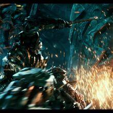 Transformers The Last Knight International Trailer 4K Screencap Gallery 344.jpg