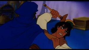 Aladdin-king-thieves-disneyscreencaps.com-1645