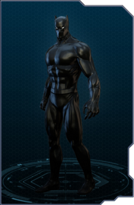 Black-Panther-Marvel-Heroes