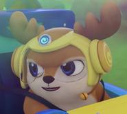 Kai Deer Squad 1