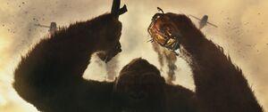 Kong-skull-island-2017-001-kong-crunching-helicopters-ORIGINAL