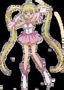Lucia Idol