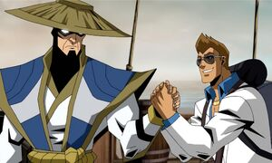 Mortal-kombat-legends-scorpions-revenge-2