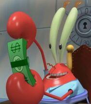 Mr-krabs-spongebob-squarepants-planktons-robotic-revenge-6.29