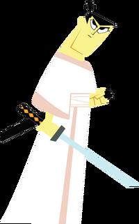 Samurai Jack Render.png