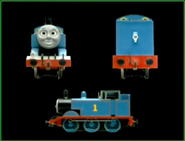 Thomas'ModelSpecification
