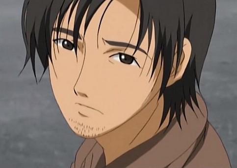 Hajime Shibata