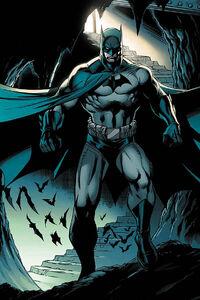 Batman-dc-comics-14197388-600-900-1-.jpg