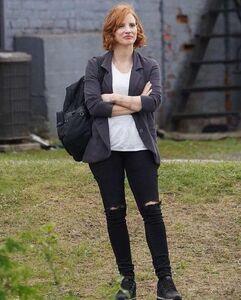 Beverly Marsh (6)