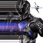 Black Ranger Teaser.jpg