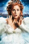 Enchanted Giselle 2