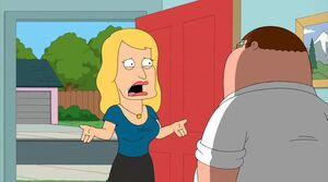 Family-Guy-Season-12-Episode-3-38-6e13