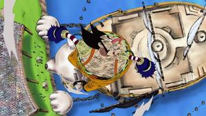 Luffy274