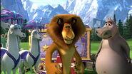 Madagascar3-disneyscreencaps.com-5742