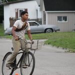 Mike-Bike.jpg
