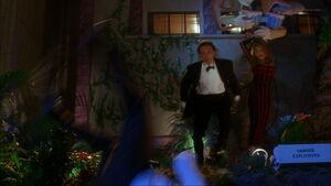 Themask-movie-screencaps.com-10319
