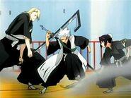 381px-Izuru & Momo fight interrupted
