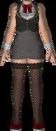 DOA5 - Helena Douglas (school teacher)