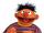 Ernie (Sesame Street)