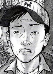 Glenn The Comic Version.png