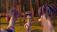 Madagascar3-disneyscreencaps com-6873