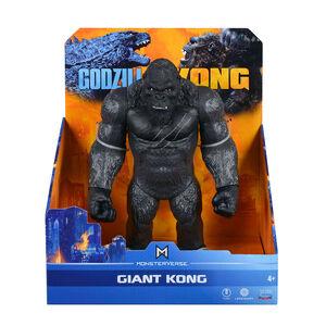 Play-mates-Kong-02