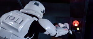 Star-wars4-movie-screencaps com-8872
