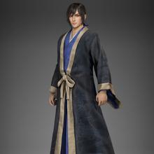 Xun Yu Civilian Clothes (DW9).png