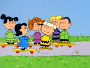 2. Charlie Brown's All Stars! (1966).mp4 000661127