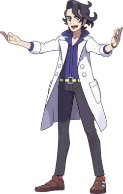 381px-XY Professor Sycamore.png